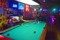 pool-table-3